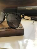 Wholesale Fake Chrome Hearts Sunglasses VAJAMMIN Online SCE161