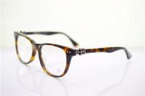 Cheap eyeglasses frames TWCCT imitation spectacle FCE024