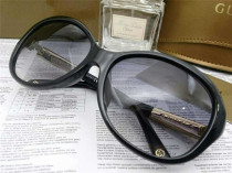 Sunglasses frames 3684  best quality scratch proof  SG089
