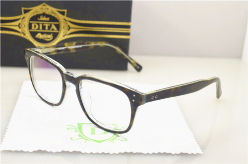 Designer DITA eyeglasses 2069 imitation spectacle FDI033