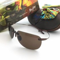 sunglasses online imitation spectacle SJI001