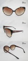 DIOR sunglasses C339