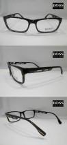 BOSS  FH187  eyeglass frame