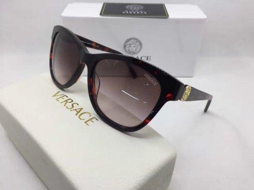 Cheap online Fake VERSACE Sunglasses online SV120