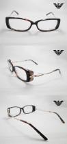 ARMANI eyeglass optical frame FA334