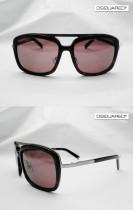 DSQUARED sunglasses DQ026