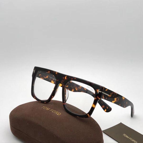 Wholesale Copy TOM FORD Eyeglasses TF5634 Online FTF288