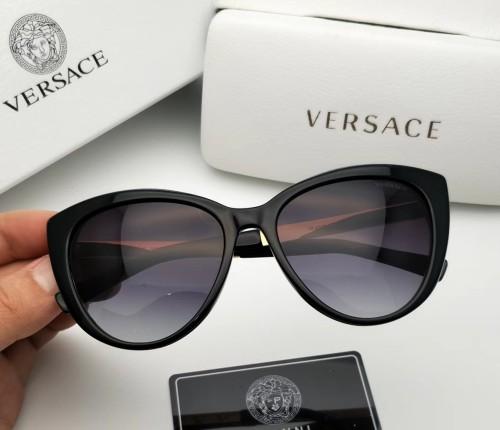 Cheap online Copy VERSACE Sunglasses Online SV125