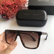 Wholesale Fake ARMANI Sunglasses Online SA030