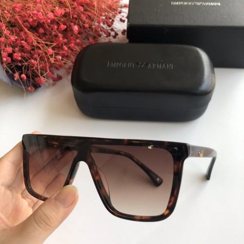 Wholesale Fake ARMANI Sunglasses Online SA030