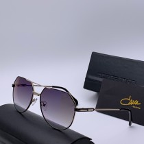 Wholesale Fake Cazal Sunglasses 7243 Online SCZ156