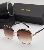 Wholesale Copy BVLGARI Sunglasses BV6112B Online SBV037