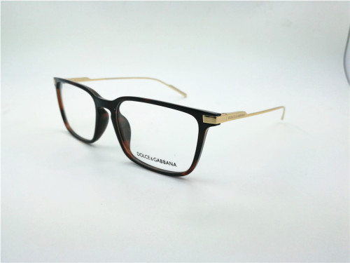 Buy quality Replica Dolce&Gabbana 8405 eyeglasses Online FD367