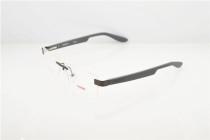 Carrera Discount eyeglasses online CA6638  best  quality breaking proof  FCR012
