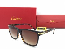 Wholesale Copy Cartier Sunglasses 0160 Online CR132
