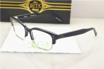 Cheap DITA eyeglasses 2048 imitation spectacle FDI017