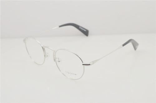 Yohji Yamamoto eyeglasses frames YY3018 imitation spectacle FYY003