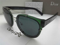 Discout DIOR Sunglasses  BLACKTIE143S  high quality breaking proof  SC011