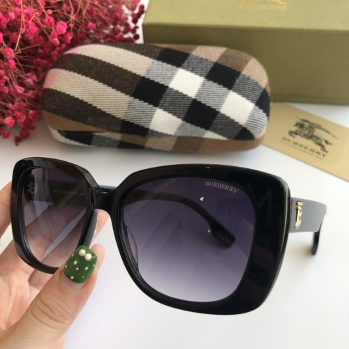 Wholesale Fake BURBERRY Sunglasses BE4299 Online SBE014