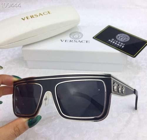 Wholesale Copy VERSACE Sunglasses VE4656 Online SV142