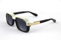 Fashion snake skin designes sunglasses  SCZ015 LD