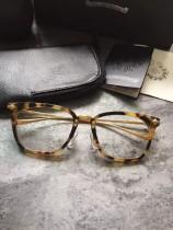 Cheap eyeglasses frames TWCCT imitation spectacle FCE023