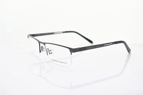 PORSCHE  eyeglasses frames P8259 imitation spectacle FPS659