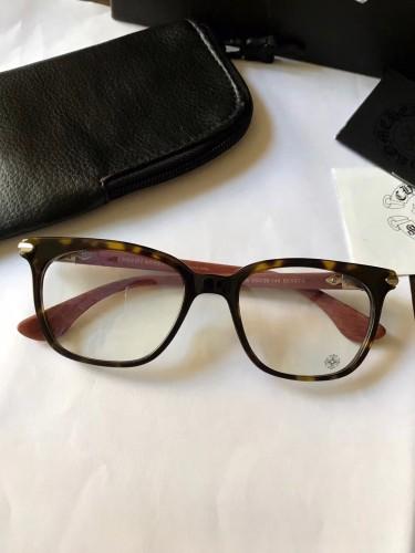 Buy online Replica CHROME HEART BEAST eyeglasses Online FCE131