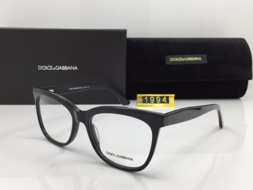 Copy Dolce&Gabbana Eyeglasses 1994 Online FD382