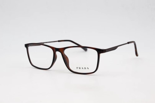 Wholesale Replica PRADA Eyeglasses 6062 Online FP780