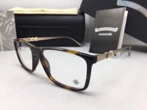 Cheap Fake CHROME HEART Eyeglasses Online FCE120