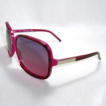DIOR sunglasses C135