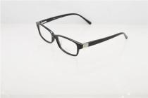 Dior CD7062 Designer eyeglasses  FC516