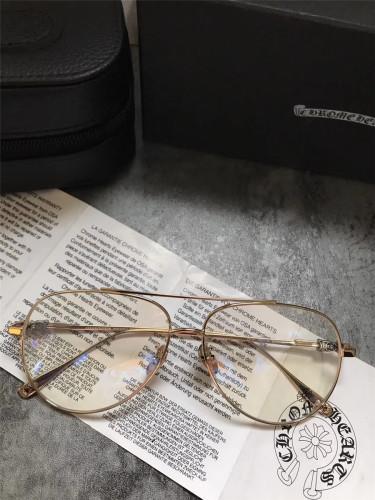 Buy online Copy CHROME-HEART eyeglasses STAINS Online FCE145