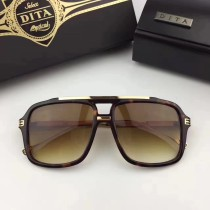 Online DITA sunglasses Online spectacle Optical Frames SDI049