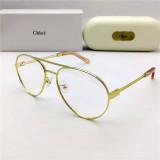 Wholesale CHLOE  2128 Designer eyeglasses Buy online  FCL021