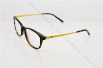 AMQ4258  Eyeglasses AM021