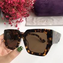 Wholesale Fake GUCCI Sunglasses GG0630S Online SG598
