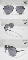 sunglasses G262