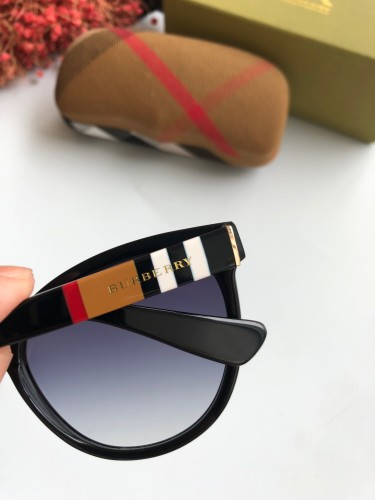 Wholesale Fake BURBERRY Sunglasses BE4299 Online SBE012