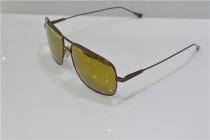 DITA sunglasses SDI024