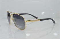 Designer Sunglasses online Armani imitation spectacle SA014