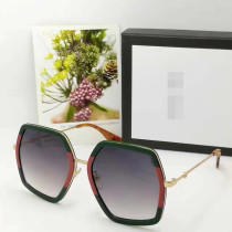 Quality cheap Fake GUCCI Sunglasses Online SG342