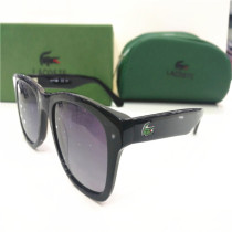 Fake LACOSTE Sunglasses L789S Online SLA009