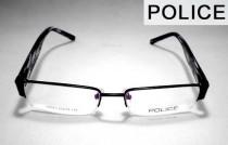 POLICE eyeglass optical frame FPL157