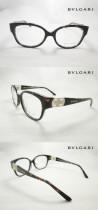BVLGARI eyeglass optical  frame FBV128
