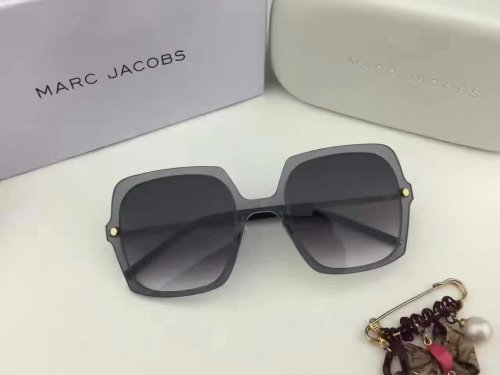 Cheap online Replica Marc Jacobs Sunglasses Online SMJ107