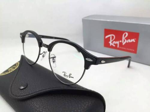 Ray Ban eyeglasses online imitation spectacle FB856