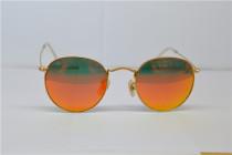 3447 sunglasses  SR059