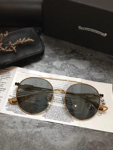 Cheap Fake Chorme-Hearts BOHMLRLL Sunglasses Online SCE121